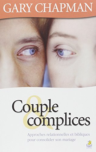 Couple & Complices