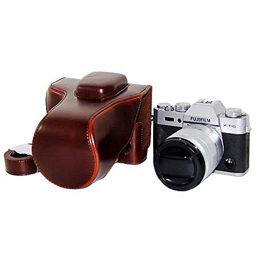 borsa-imitazione-in-pelle-pu-copertura-in-pelle-per-fujifilm-x-t10-with-16-50mm-or-18-55mm-marrone-s
