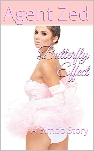 butterfly-effect-a-bimbo-story-english-edition