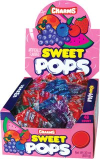 charms-sweet-pops-assorted-1-box-1750-gram