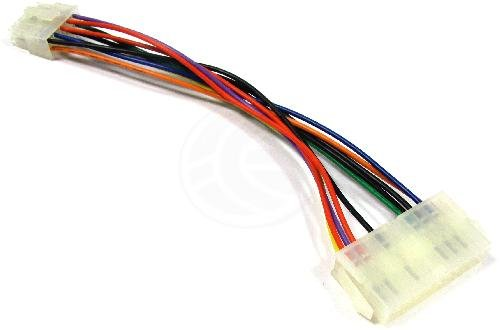 cablematic-atx-stromkabel-15cm-20-pin-zu-10-poligen-m-h