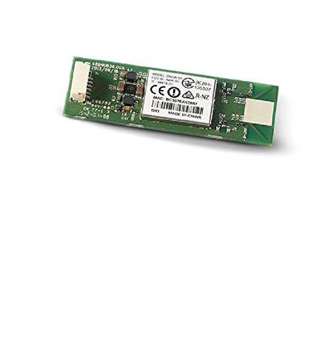 OKI Wireless Kit B4/5x2/MC8x3/ES84x3 -