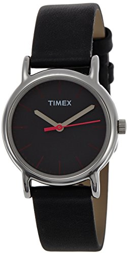 Timex Fashion Analog Multi-Color Dial Women's Watch - TI000U60200 image