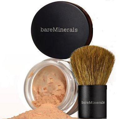 bare-minerals-matte-deluxe-foundation-sample-light-by-bare-escentuals