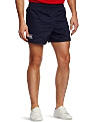 Canterbury Professional Short avec poches Short de rugby homme