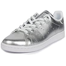 buy online ca948 240a5 Adidas Superstar, Zapatillas para Hombre
