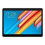 TECLAST M20 4G Tablet PC 10.1' Full HD Tableta 4G LTE Sistema Android 8.0, RAM de 4 GB, ROM de 64 GB, IPS 2560×1600, Android 8.0, Dual SIM, 5MP+2MP, WiFi/ Bluetooth/GPS/OTG