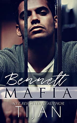 Bennett Mafia (English Edition) par