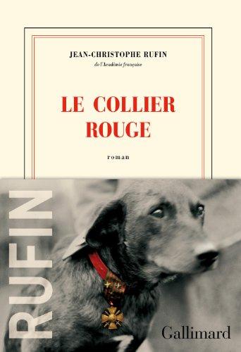 """<a href=""""/node/2266"""">Le collier rouge</a>"""