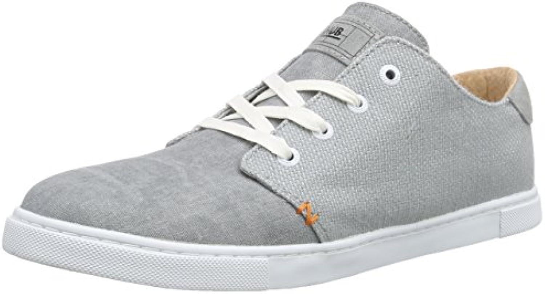 Hub Herren Ashbury 6/15 Sneaker  Billig und erschwinglich Im Verkauf