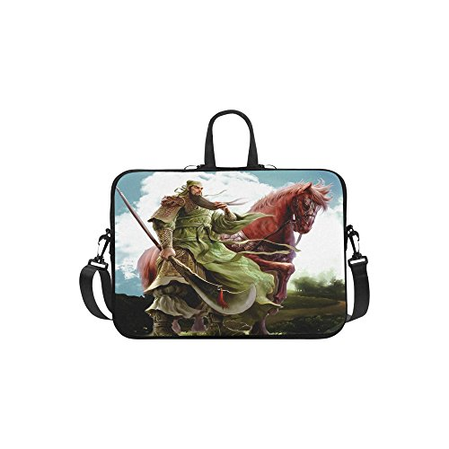 guan-yu-three-kingdom-sleeve-case-messenger-bagmochilas-for-laptop-10-11-13-14-15-156-17-and-macbook