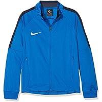 Nike Kinder Academy18 Knit Track Trainingsjacke