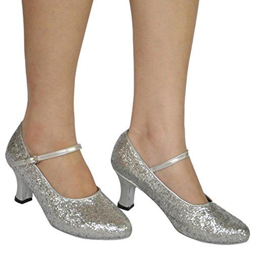 latino scarpe femminili/latino scarpe per adulti F