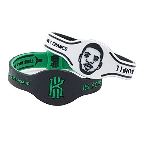 Verstellbare Silikon Armband Armbänder für Sport-Fans. Wählen Sie eine für Ihre Lieblings-Teams., K2 -