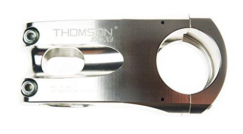 SP-H006 Mixte Thomson Bike Products Inc Unisexe Plaque sup/érieure et inf/érieure de Serrage