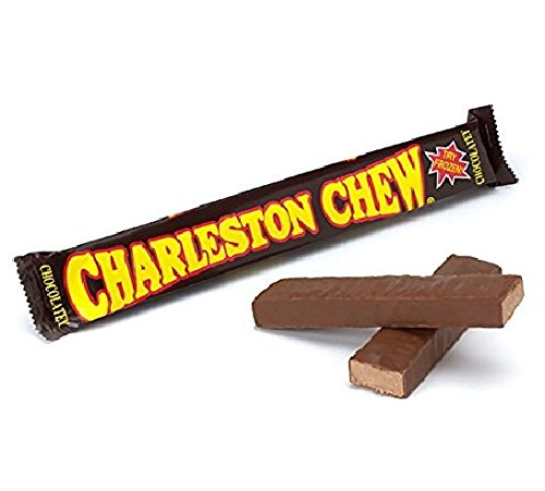charleston-chews-chocolate1875-ounces-bars-pack-of-24