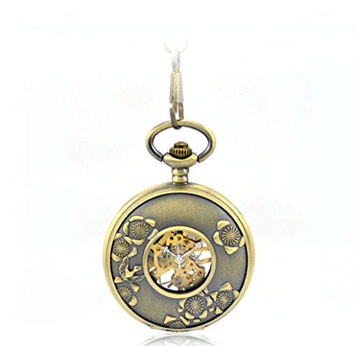 montre-de-poche-montre-quartz-rtro-rose-style-de-palais-w0005