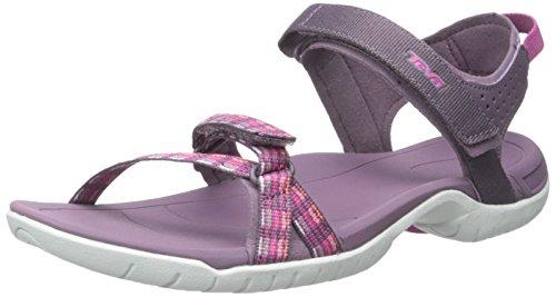 teva-w-verra-womens-sandals-purple-mspp-5-uk-38-eu