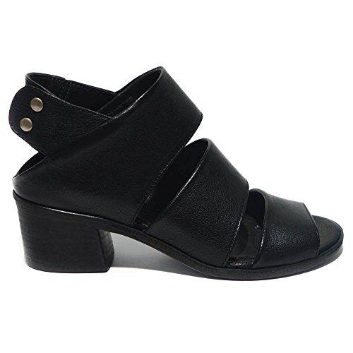 keb-sandalo-donna-pelle-nero-tacco-5cm-made-in-italy-art200-tg-39