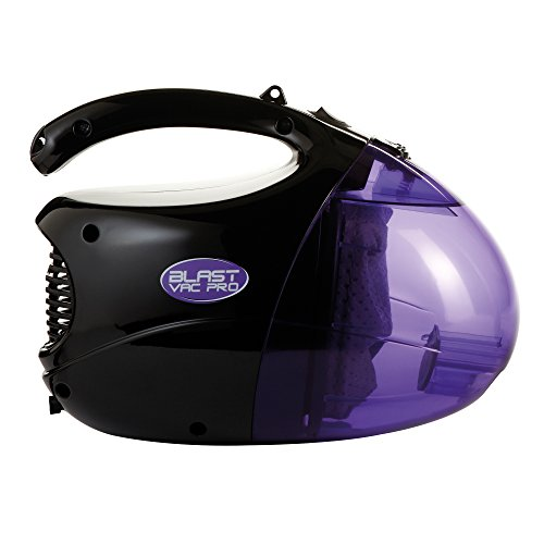 blast-vac-pro-lightweight-vacuum-cleaner-leaf-blower-compact-800w