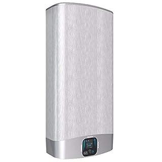 Ariston Elektro-Durchlauferhitzer, flach, VELIS, EVO, PLUS, 80Liter