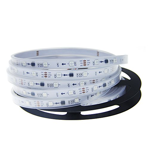 alitove-164ft-ws2811-5050-rgb-5m-150-smd-digital-magic-color-led-flexible-strip-rope-light-ip67-wate