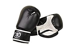 Boxing-mad Junior Pvc Sparring Gloves 6oz