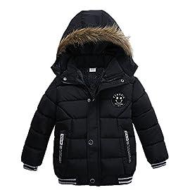 a756f1026 Girls Coats