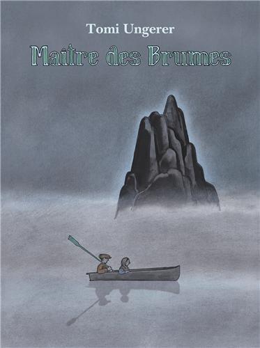 """<a href=""""/node/49704"""">Maître des brumes</a>"""