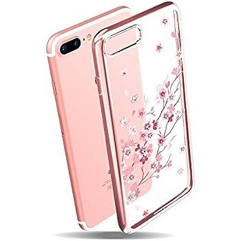iphone 8 plus case diamonte
