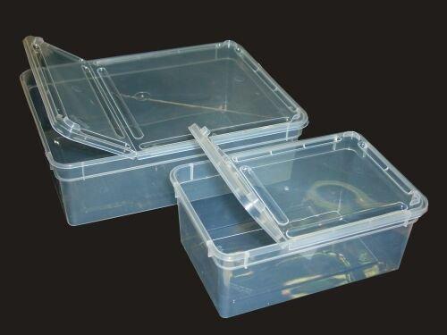 ms-bote-pour-reptile-transparent-24-x-18-x-7-5-cm