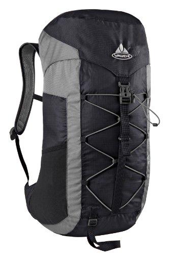 vaude-ultra-hiker-30-sac-a-dos-noir-cailoux