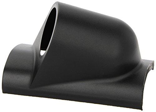 SUMEX Gaug100 - Adaptador Instrumentos Indicadores