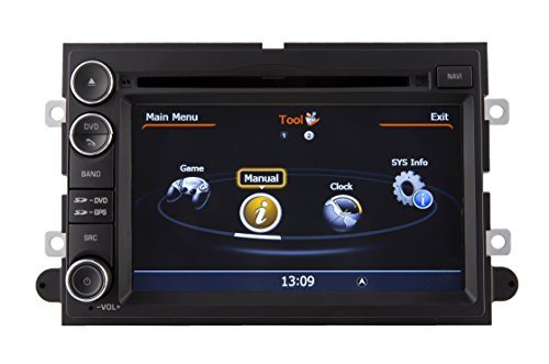 audiocarsystem-ford-fusion-explorer-edge-expedition-mustang-escape-installation-oem-voiture-ecran-ta