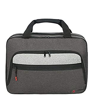 American Tourister City Aim Equipaje de Mano, 44 Centimeters