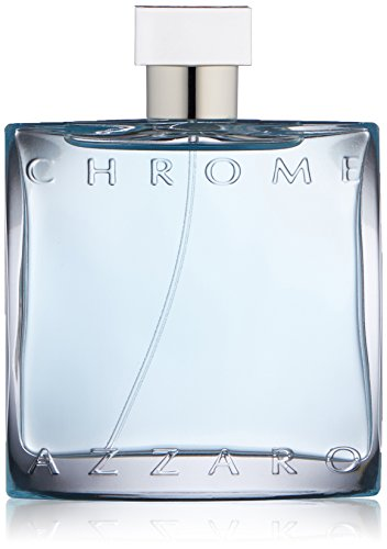 Azzaro Chrome (M) EDT 100 ml
