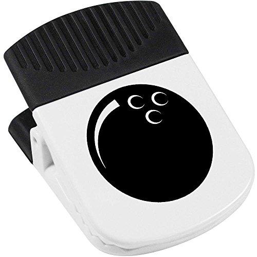 Azeeda 'Bola de Boliche' Clip Magnético (CP00007810)