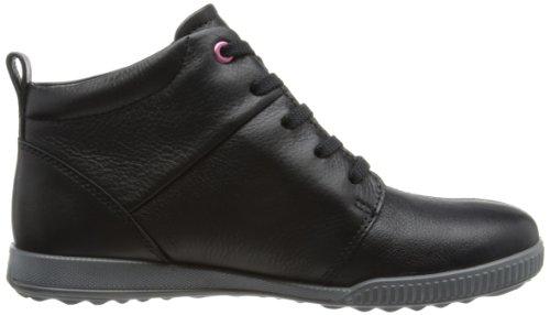 Ecco Ecco Crisp Boot, bottes femme Noir - noir