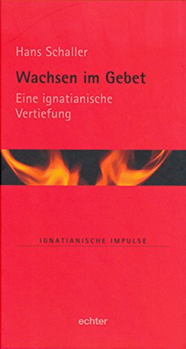 wachsen-im-gebet-eine-ignatianische-vertiefung-ignatianische-impulse-58