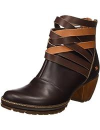 Piel Amazon ZapatosZapatos Y Complementos esOslo m8Nwvn0