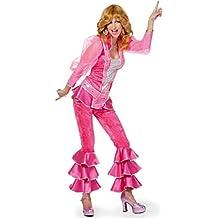 Suchergebnis Auf Amazon De Fur Dancing Queen Kostum