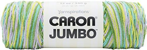 Spinrite Caron Century Collection 12oz-Green Meadows -