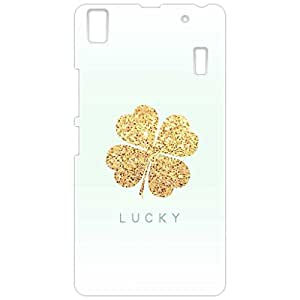 a AND b Designer Printed Mobile Back Cover / Back Case For Lenovo K3 Note / Lenovo A7000 (LEN_K3_Note_3D_3128)