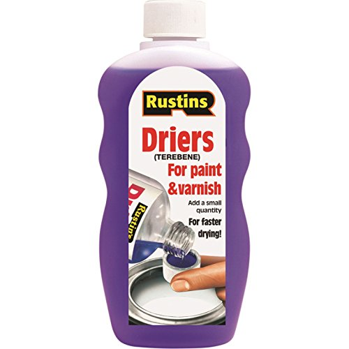 rustins-paid300-300ml-paint-driers