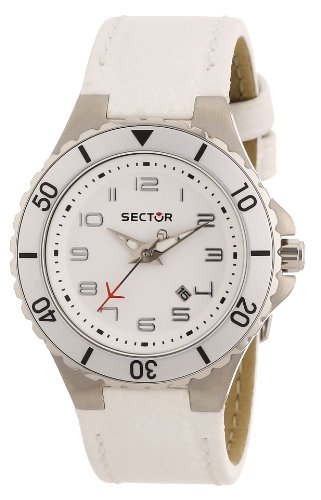 Sector Damen-Uhr Quarz Analog R3251111245
