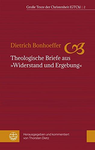 Theologische Briefe aus