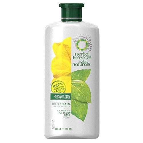 herbal-essences-wild-naturals-detoxifying