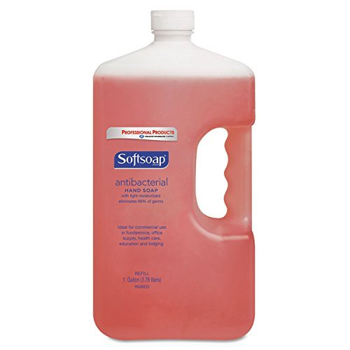 softsoap-antibacterial-liquid-soap-refill-by-essendant-lagasse