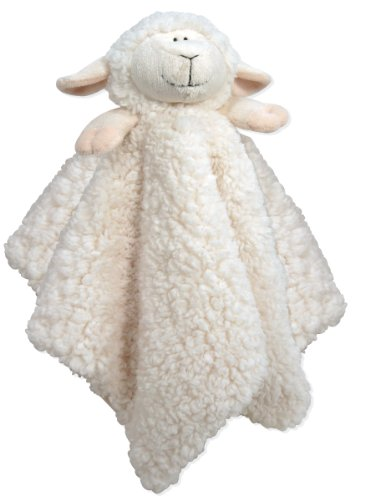 stephan-baby-ultra-soft-cuddle-bud-blankie-lamb-cream