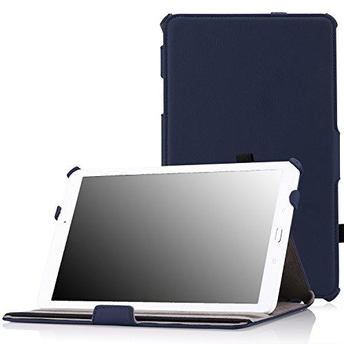 housse-tab-e-96-moko-etui-fin-avec-support-multi-angles-pour-tablette-samsung-galaxy-tab-e-tab-e-noo